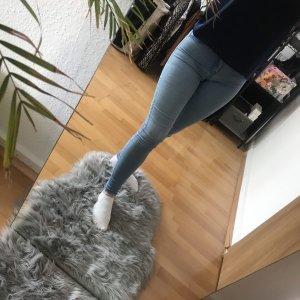 Zara Skinny Jeans xs