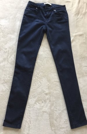 ZARA Skinny-Jeans Z1975 für Damen Gr 34