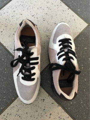 Zara Sneaker