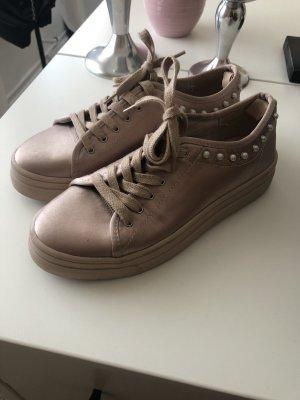Zara Sneaker Basic