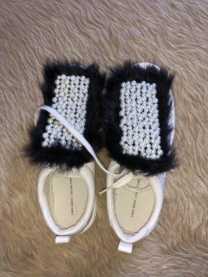 Zara Sneaker  Gr. 37