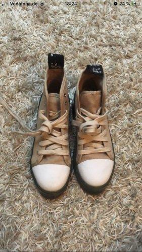 Zara Sneaker Gr.37