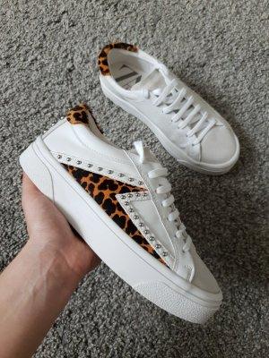 Zara Sneakers Größe 36 NEU
