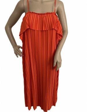 Zara Sommer Damen Kleid gr xl neuwertig