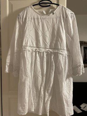 Zara Sommer Kleid