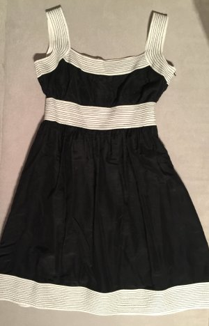 Zara Sommer Kleid Gr. Medium