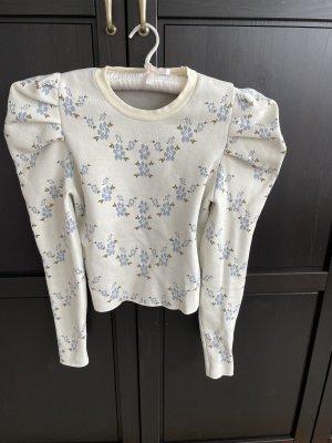 ZARA Sommer Pullover