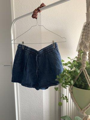 ZARA Sommer Shorts | Basics | dünner Stoff