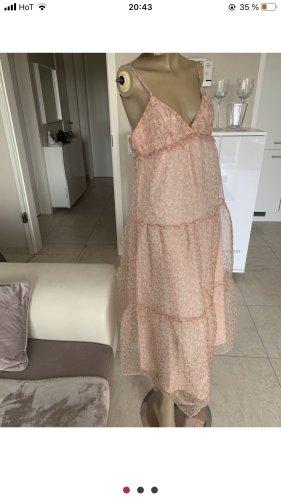 Zara-Sommerkleid