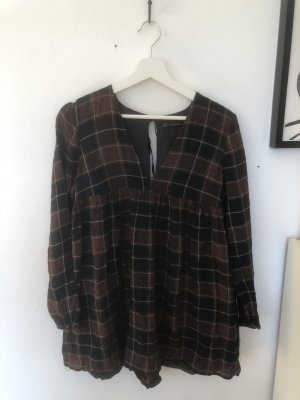 Zara Sommerkleid Jumpsuit Playsuit Jumpsuitkleid