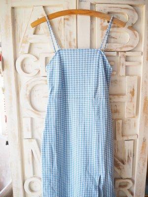 Zara Sommerkleid - Neu ohne Etikett