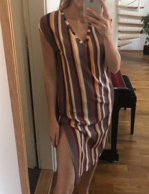 Zara Strandkleid