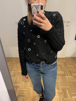 Zara Strick