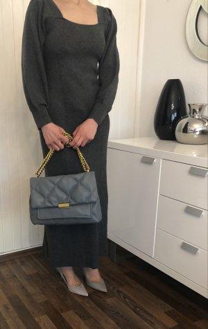 Zara Strick kleid