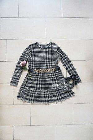 Zara Strickkleid für den Herbst (inkl Versand)