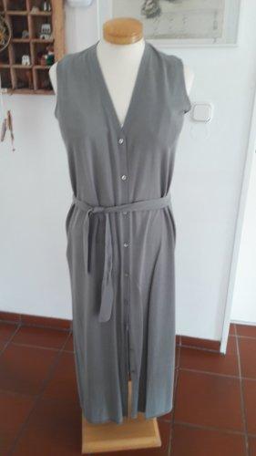 Zara Strickkleid Gr. L - XL Neu