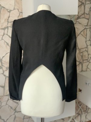 Zara Studio Edition Blazer
