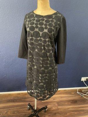 ZARA Studio Etui Kleid Gr. 36 sehr guter Zustand