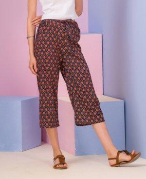 Zara süße sommerliche Hose