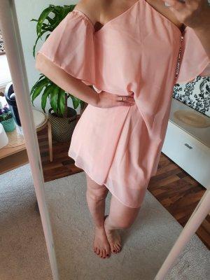 Zara süßes Kleid