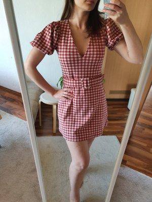 Zara süßes Minikleid