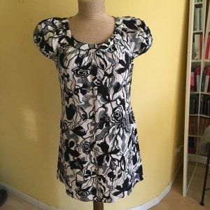 Zara Suit Kleid Gr. L top Zustand