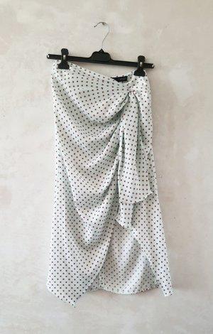 Zara Summer Skirt S New