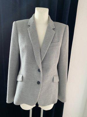 Zara Sweater Blazer Grau L