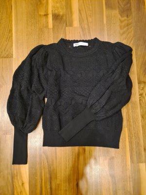 Zara Sweater Gr.S