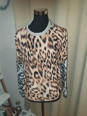 Zara Sweater in Größe M