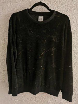 Zara sweater/Oberteil