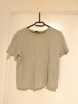 ZARA Sweater Top L