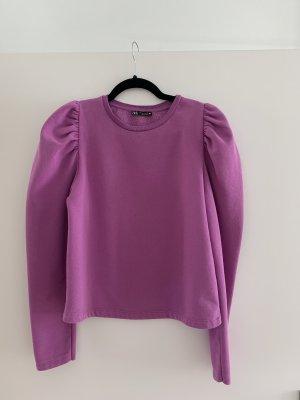 ZARA - Sweatshirt