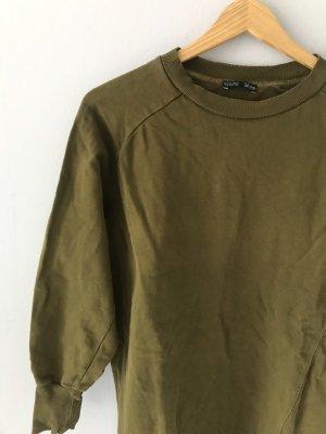 """Zara"" Sweatshirt"