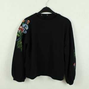 ZARA Sweatshirt Gr. S (21/06/101)
