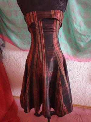 Zara Swingkleid/Sommerkleid