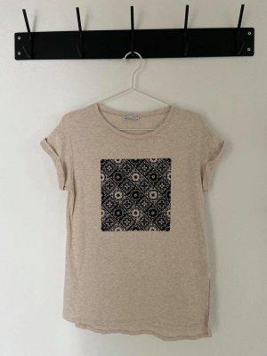 ZARA | T-Shirt