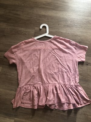 ZARA T-Shirt 152