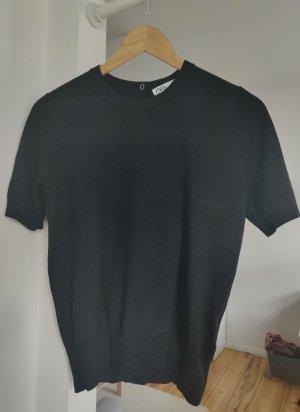 Zara - T-Shirt - 36