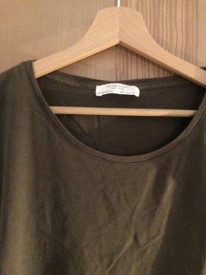 Zara T-Shirt Gr.38/M