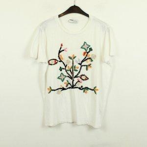 ZARA T-Shirt Gr. S (21/10/108*)