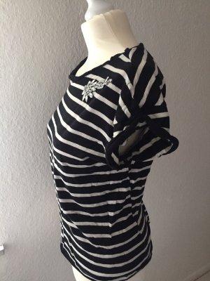 Zara T-Shirt Gr. S
