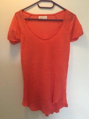 Zara T-Shirt, Größe XS