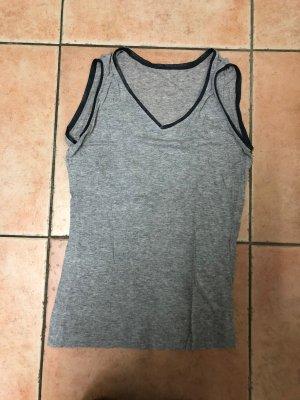 Zara T-shirt in Größe 36