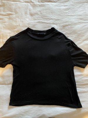 Zara t-shirt in Größe L (sitzt wie eine 38)