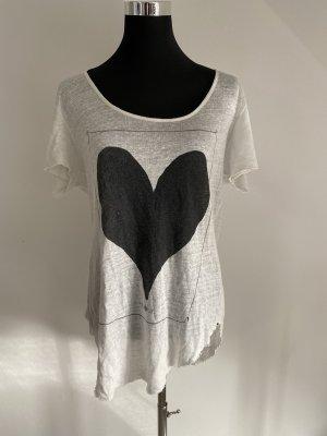 Zara T-shirt shirt