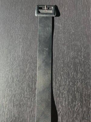 Zara Waist Belt black