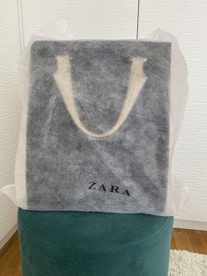 Zara Tasche