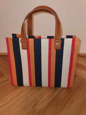 Zara Tasche für den Sommer *jetzt noch günstiger*