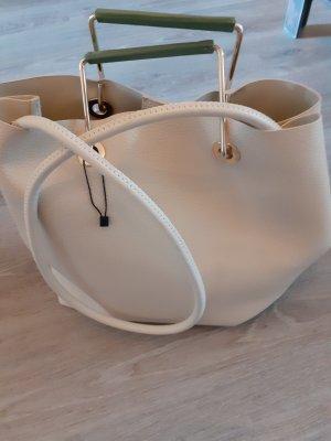 ' Zara ' Tasche mit Innentasche NEU